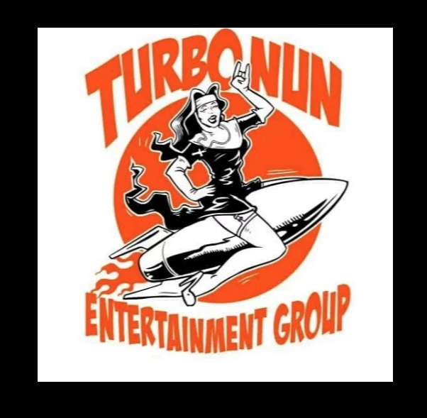 Turbo Nun Entertainment Group